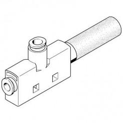 VN-10-H-T4-PQ2-VQ3-RO2