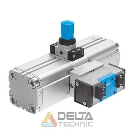DPA-100-10