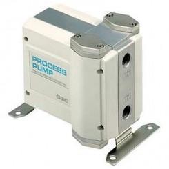 پمپ انتقال مایعات SMC Process Pump