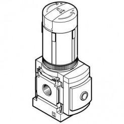 MS4-LR-1/8-D6-A8