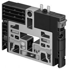 CPV14-M1H-V95-1/8