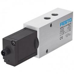 MPYE-5-1/8-HF-010-B