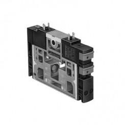 CPV18-M1H-VI140-2GLS-1/4